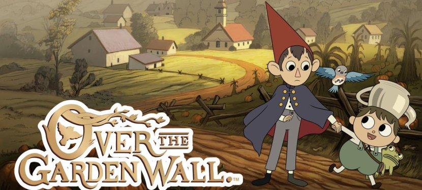 12 melhores animações paraadultos