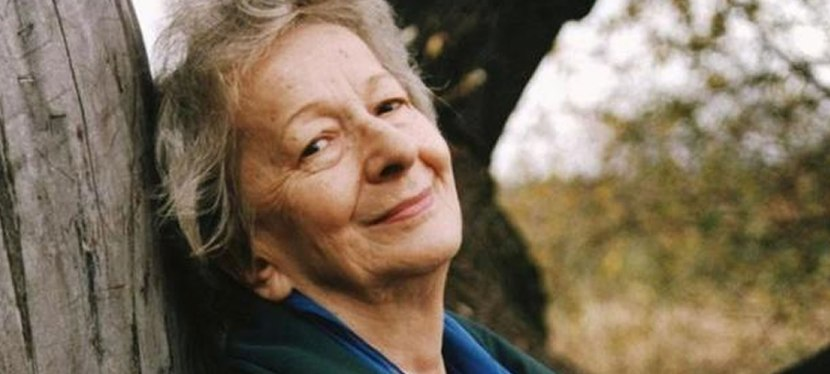 A poesia intimista de WisławaSzymborska